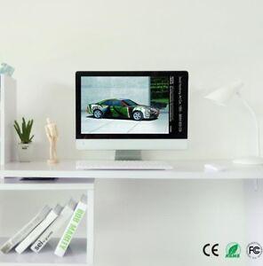 ALL-in-one-pc-desktop