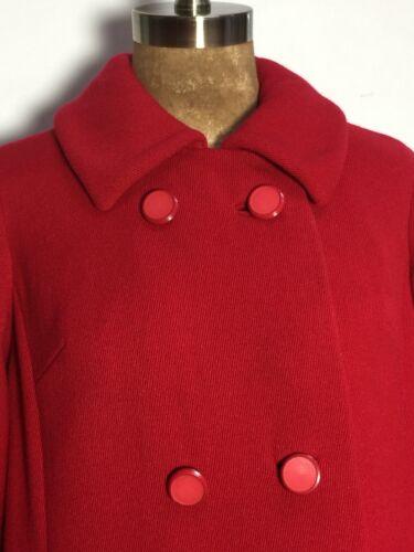 de Buste sergᄄᆭ 1960 sur 100rouge jean laine en mesureannᄄᆭes Ok8PXnN0w