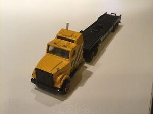 1980s-Majorette-Tractor-Trailer