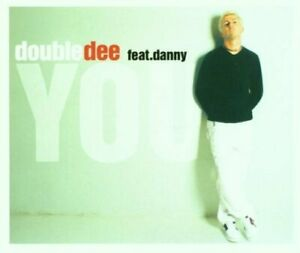 Double-Dee-You-2001-feat-Danny-Maxi-CD