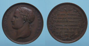 Napoleone-Medaglia-1805-Fdc-RR