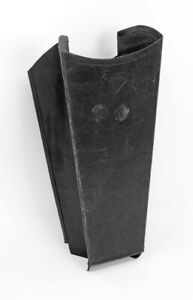 Rolleiflex Leather Focusing Hood For Early TLR Cameras