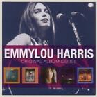 Original Album Series von Emmylou Harris (2011)