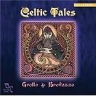 Grollo & Brovazzo - Celtic Tales (2012)