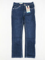 Levi's Girl's Sweetie Skinny Jean China Blue Size 6