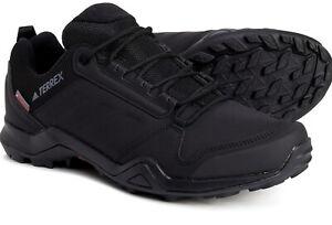 adidas-outdoor-Terrex-AX3-Beta-CW-PrimaLoft-Hiking-Shoes-Size-7-7-5-8-5-9-5