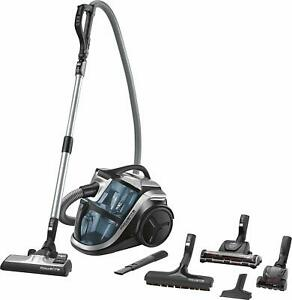 Rowenta-RO8376-Silence-Force-Extreme-Multi-Cyclonic-Bagless-Canister-Vacuum
