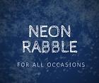 neonrabble