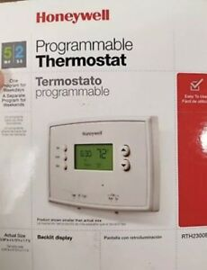 Honeywell-5-2-Day-Programmable-Thermostat