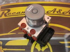 Unidad-hidraulica-del-ABS-OPEL-MOKKA-42563014-688250455-42563014