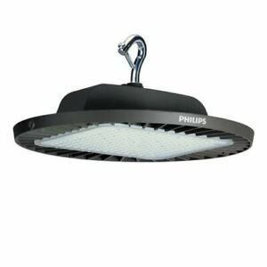 Philips Greenperform Led Alta Bah 237 A 250 Ltimo Ufo Highbay