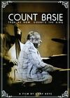 Then as Now, Counts the King [DVD] by Count Basie (DVD, Feb-2011, MVD Visual)