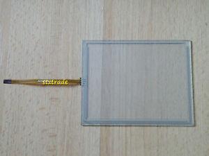 New SIEMENS TP177A 6AV6642-0AA11-<wbr/>0AX1 touch screen/ glass 6AV6 642-0AA11-0AX1