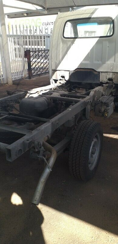 H100 stripping | Boksburg | Gumtree Classifieds South Africa | 584083231