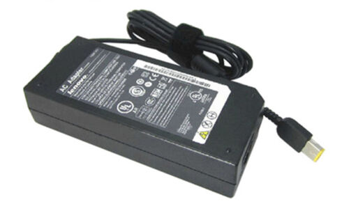 AC Power Adapter Charger For Lenovo IdeaPad Z710 59387522 135W 20V 4X20E50558