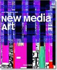 New Media Art by Jana Reese, Mark Tribe (Paperback, 2006)