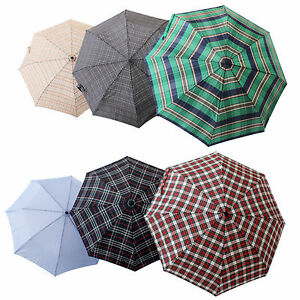 Doppler-Automatic-Open-amp-Close-Magic-Comfort-Umbrella-39-4in