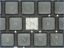 Apple MacBook Pro Unibody 15' A1286 2008 2009 2010 2011 Keyboard Key US