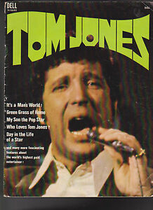 Tom-Jones-1969-Dell-Magazine-Photos-amp-Biography