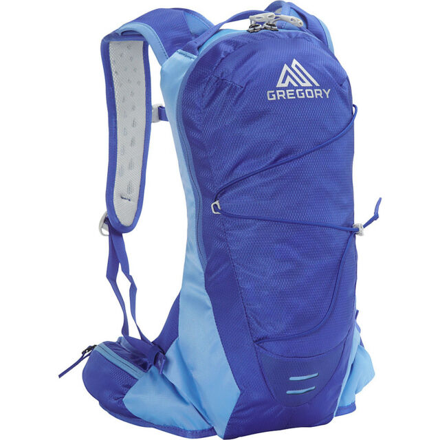 98ec60a526e0 40% OFF! NEW WOMEN'S GREGORY MAYA 5 DAYPACK , ONE SIZE , SKY BLUE.