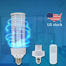 REPLACEMENT BULB FOR ASPECTEK 18W REPLACEMENT UV LIGHTBULB 18W