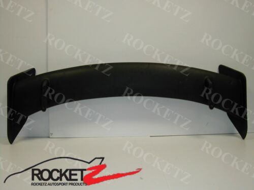 00-05 Toyota Celica C1 Style JDM Trunk Spoiler Rear Wing USA CANADA 01 02 03 04