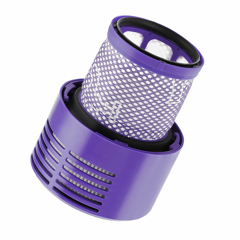 Где купить hepa фильтр для dyson 22 motorhead купить увлажнитель воздуха дайсон