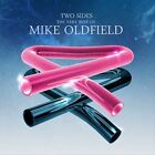 Two Sides: The Very Best of Mike Oldfield by Mike Oldfield (CD, Jul-2012, 2 Discs, Mercury)