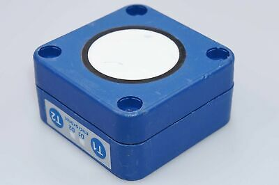5.000 MM 340//d 350 mm 3500 MM 9 30vdc MICROSONIC Sensor Ultra-fast LCS