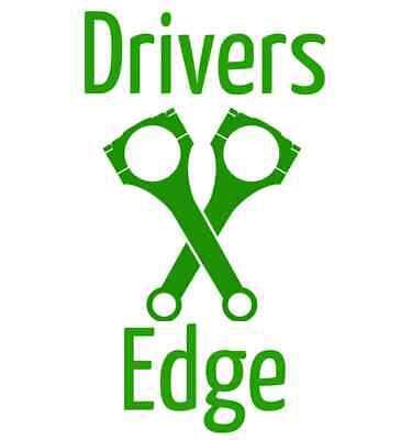Drivers Edge Auto Parts