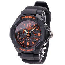 Casio watch G-SHOCK GRAVITYMASTER GW-3000B-1AJF from japan New