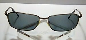 bcfb0d6739 Authentic Ray Ban RB 3501 029 82 61-17 140 3P Eyeglass Frames ...