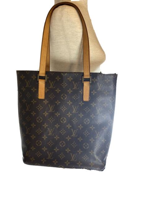 Louis Vuitton Monogram Vavin Pm M51172 Handbag For Sale Online Ebay