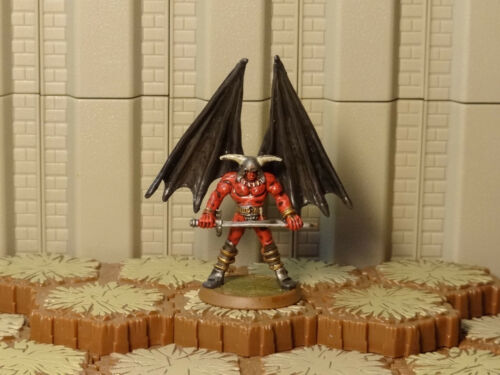Taelord - Heroscape - Wave 1  - Malliddon's Prophecy - Free Ship Available