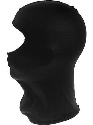 Leichte Schlupfmütze untern Helm etc Mütze Mützen Sturmhaube