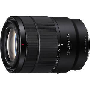 Sony-E-18-135mm-F3-5-5-6-OSS-APS-C-E-mount-Zoom-Lens-SEL18135
