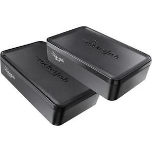 Rocketfish-Wireless-Subwoofer-Transmitter-Receiver-Kit-For-Home-Theaters