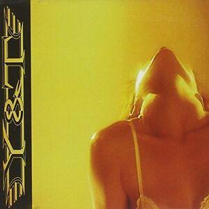 Y-amp-T-Ten-1990-CD