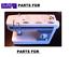 thumbnail 1 - Original Brother VX-1080 Sewing Machine Replacement Repair Parts