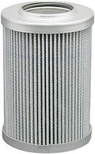 Baldwin Filter H9071, Wire Mesh Supported Hydraulic Element