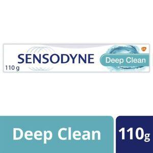 Sensodyne-Sensitive-Teeth-Pain-Deep-Clean-Toothpaste-110g