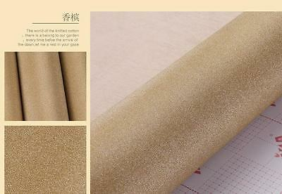 Gold Contact paper 200m Silver Contact paper 50m