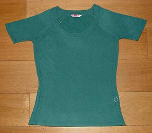 Toller-Strick-Pullover-Damenpullover-leichter-Sommerpullover-Gr-S-36-neuwertig