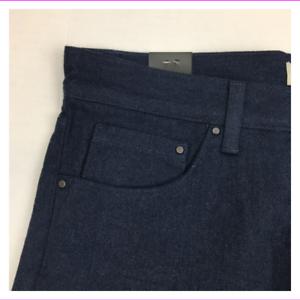 Calvin-Klein-Easy-Fit-Mens-Jeans-Straight-Leg