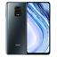 Xiaomi-Redmi-Note-9-Pro-64G-ROM-6GB-RAM-Cellulari-Smartphone-Spina-UE-Banda-20 miniatura 17