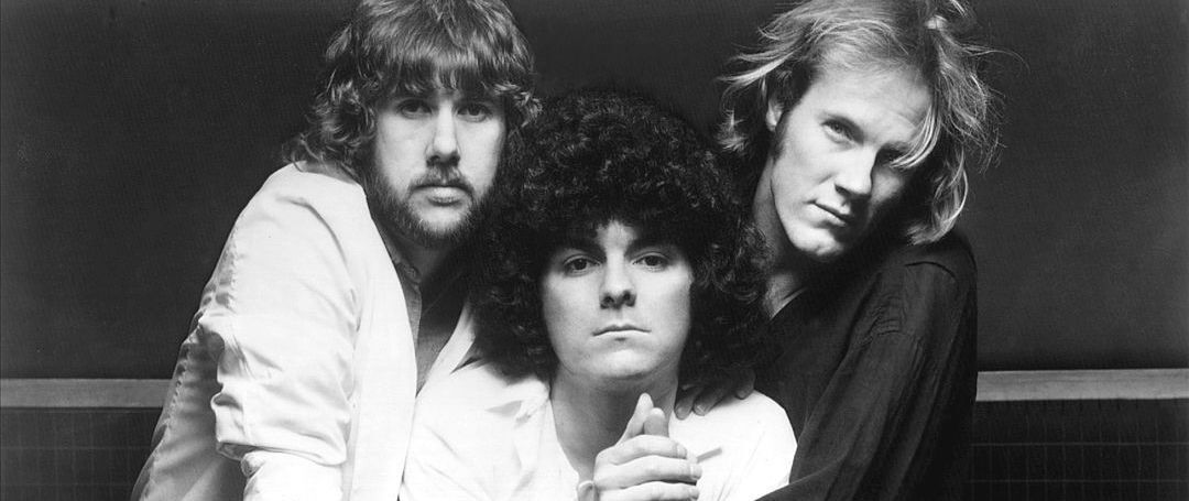 Ambrosia, Pablo Cruise, & Peter Beckett of Player