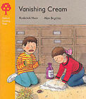 Oxford Reading Tree: Stage 5: More Stories: Vanishing Cream by Mr. Alex Brychta, Roderick Hunt (Paperback, 1993)