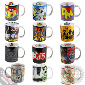 Funky-Retro-Mugs-DANGER-MOUSE-THUNDERCATS-GREAT-GIFTS-RETRO-TELEVISON