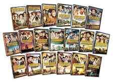 Gunsmoke TV Series Complete Seasons 1 2 3 4 5 6 7 8 9 10 Boxed / DVD Set(s) NEW!