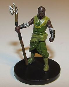 QAWASHA 7A Tomb of Annihilation D&D Dungeons and Dragons miniatures